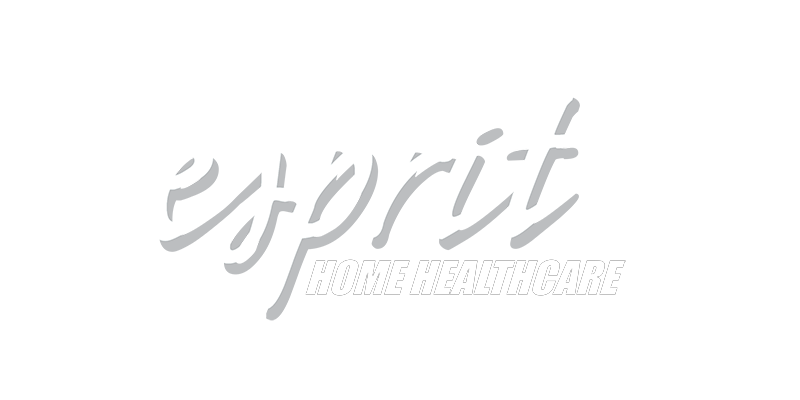 Esprit Home Healthcare